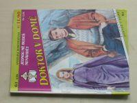 Doktor v domě 61 - Borchertová - Jednou mě budeš nenávidět (1994)