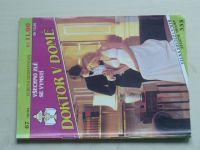 Doktor v domě 67 - Kerstenová - Všechno zlé se vymstí (1994)
