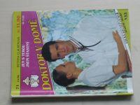 Doktor v domě 71 - Clausenová - Jen s tebou jsem šťastný (1994)