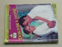 Doktor v domě 84 - Baldenová - Konečně úspěch (1994)