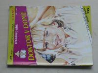 Doktor v domě 87 - Kerstenová - Lékařovo dítě (1994)