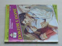 Doktor v domě 89 - Meinertová - Nebezpečná nevěra (1994)