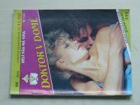 Doktor v domě 96 - Volknerová - Dělí nás má vina (1994)