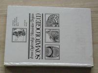 Dylevsý, Trojan - Somatologie 1. (1990)
