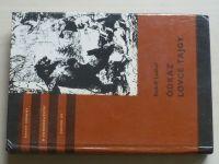 KOD 153 - Luskač - Odkaz lovce tajgy (1981)