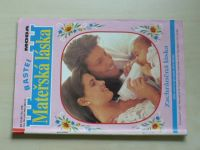 Mateřská láska sv. 018 - Zachráněná láska (nedatováno)