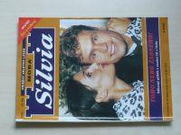Silvia sv. 002 - Toho nebo žádného! (2002)
