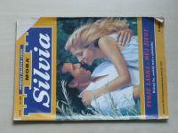 Silvia sv. 008 - Tvoje láska - můj život (2002)