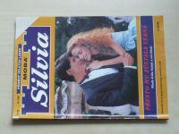 Silvia sv. 009 - Přesto mu zůstala věrná (2003)