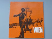 Wien (nedatováno) německy