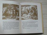Augusta - Zrození Venuše (1960) il. Burian