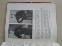 Československá vlastivěda díl IX. - Umění sv. 3 (1971)