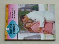 Doktor v domě 110 - Kortenová - Prominentní pacientka (1995)