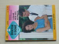 Doktor v domě 150 - Vandenbergová - I lékař může být bezmocný (1995)