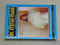 Dr. Stefan Frank - Lékař z Polesí sv. 033 - Svatební šaty pro šéfovu dceru (1994)