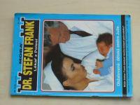 Dr. Stefan Frank - Lékař z Polesí sv. 046 - Obžalovaná: dětská sestra Julie (1995)