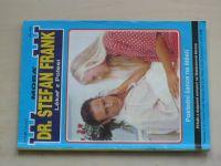 Dr. Stefan Frank - Lékař z Polesí sv. 052 - Poslední šance na štěstí (1996)