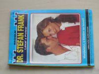 Dr. Stefan Frank - Lékař z Polesí sv. 054 - Manželství, o kterém se hovoří (1996)