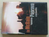 Ed McBain - Poprava a jiné povídky (2004)