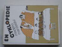 Encyklopedie mladého manželství (1989)