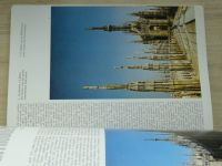 I Tesori - Il Duomo di Milano - Sadea/Sansoni ed. (1966)