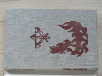 Neužil - Raněné pole (1981)