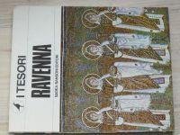 O Tesoro - Ravenna Sadea/Sansoni ed. (1967)