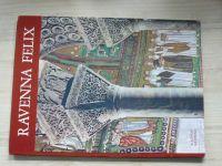 Ravenna Felix (1971) 54 obrázků
