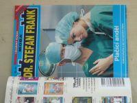 3x Dr. Stefan Frank - Lékař z Polesí sv. 1033 (2003)