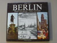 Berlin (1978) německy, anglicky