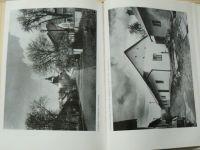 Domes - Velký Újezd a okolí (1974) Olomouc