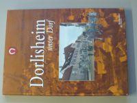Dorlisheim unser Dorf (2003) francouzsky
