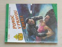 Dr. Norden 19 - Vandenbergová - Pomoc v pravou chvíli (1992)