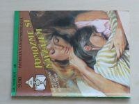 Dr. Norden 28 - Vandenbergová - Pomozme si navzájem (1992)