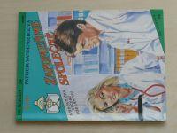 Dr. Norden 34 - Vandenbergová - Zapomeňme společně (1993)