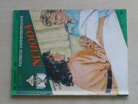 Dr. Norden 49 - Vandenbergová - Nehoda (1993)