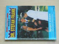Dr. Stefan Frank sv. 132 - Spojeni srdcem (2002)