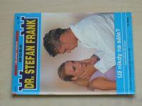 Dr. Stefan Frank sv. 157 - Už nikdy na sále? (2004)