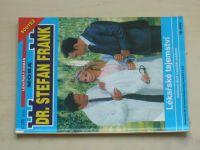 Dr. Stefan Frank sv. 170 - Lékařské tajemství (2004)