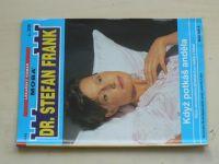 Dr. Stefan Frank sv. 205 - Když potkáš anděla (2006)