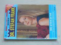 Dr. Stefan Frank sv. 209 - Mé srdce je tvé (2006)
