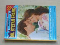 Dr. Stefan Frank sv. 221 - Zimní romance doktora Franka (2007)