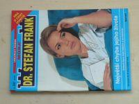 Dr. Stefan Frank sv. 237 - Největší chyba jejího života (2008)
