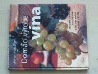 Feldkamp - Domácí výroba vína (2003)