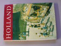 Holland (1960) německy