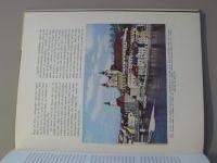 Karfeld - Österreich in farben (1956) německy