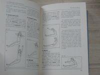 Kombercová, Svobodová - auto Rehabilitační sestava (2000)