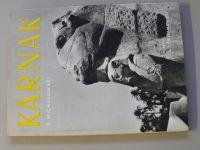 Michalowski - Karnak (1972) polsky