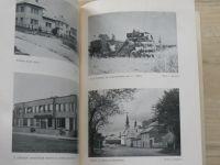 Mohelnice - včera a dnes (1973)
