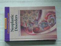Professional Care Guide - Neoplastic Disorders (1995) Neoplastické poruchy